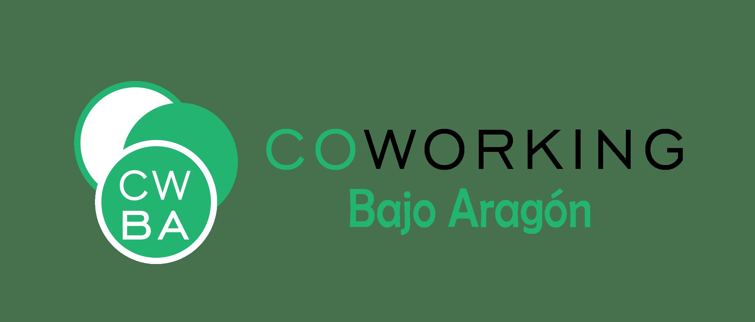 Coworking Bajo Aragón